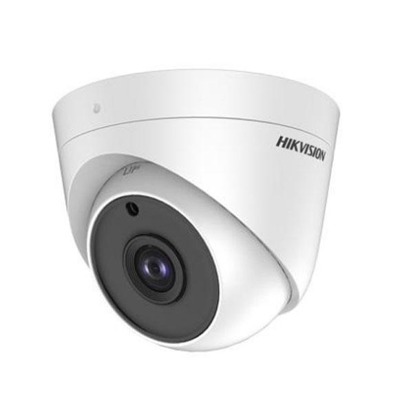 Camera HD tivi 5 MP DS-2CE56H0T-ITPF