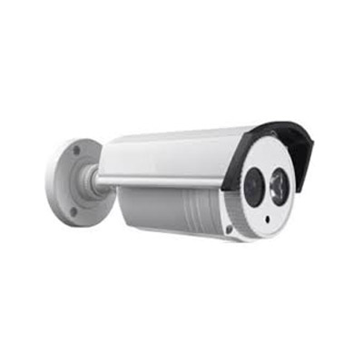 Camera Hdparagon HDS-1785P-IR3