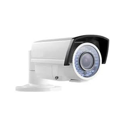CAMERA HDPARAGON HDS-1785P-VFIR3