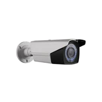 Camera Hdparagon HDS-1895TVI-IR3 (HD-TVI 3M)