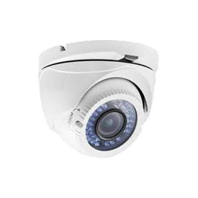 CAMERA HDPARAGON HDS-5785P-VFIR3