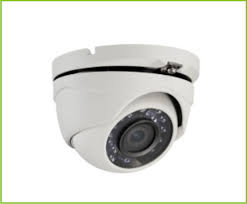 CAMERA HDPARAGON HDS-5885TVI-IR3