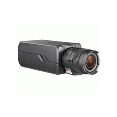 Camera Hdparagon HDS-6026BX-WS