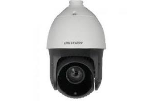 Camera HIKVISION HD-TVI DS-2AE5123TI- A