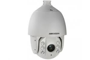 Camera HIKVISION HD-TVI DS-2AE7123TI-A