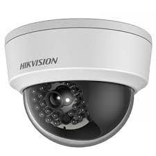 Camera HIKVISION IP DS-2CD2120F-IWS