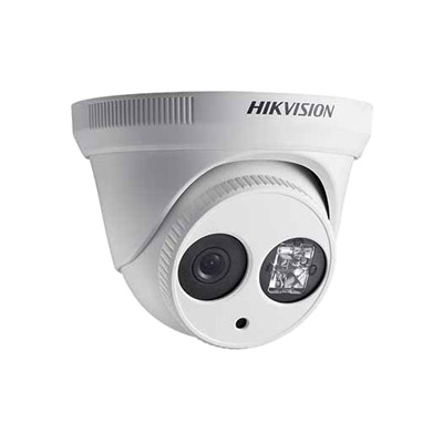 Camera HIKVISION DS-2CD2321G0-I/NF