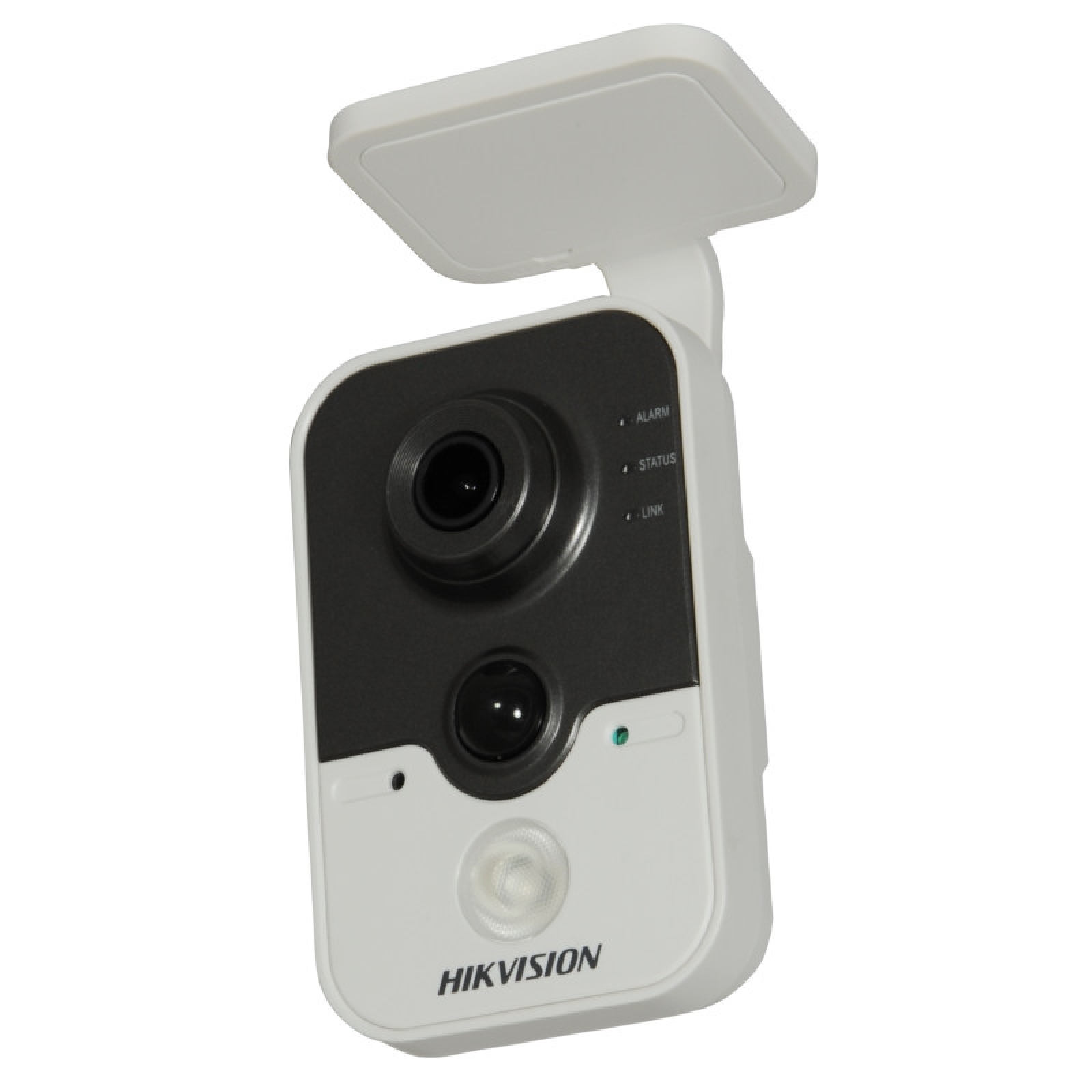Camera HIKVISION IP DS-2CD2420F-IW
