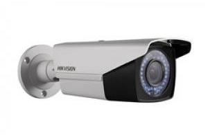 Camera HIKVISION HD-TVI DS-2CE16C2T-VFIR3