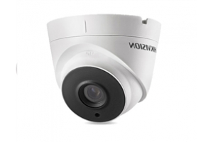 Camera HIKVISION HD-TVI DS-2CE56C0T-IT3