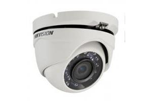 Camera HIKVISION HD-TVI DS-2CE56D0T-IRM
