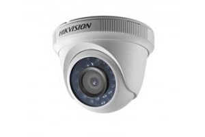 Camera HIKVISION HD-TVI DS-2CE56D0T-IT3