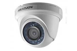 Camera HIKVISION HD-TVI DS-2CE56F7T-ITM