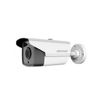 Camera HIKVISION HD-TVI DS-2CC12D9T