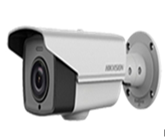 Camera HIKVISION HD-TVI DS-2CE16D0T-IRE