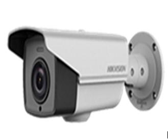 Camera HIKVISION HD-TVI DS-2CE16D0T-IRE
