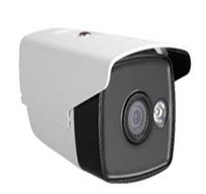 Camera HIKVISION HD-TVI DS-2CE16D0T-WL5