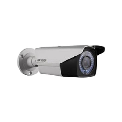 Camera HIKVISION HD-TVI DS-2CE16F7T-IT