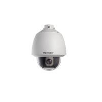 CAMERA HIKVISION HIK-IP8220-AE3
