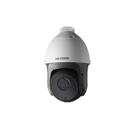 CAMERA HIKVISION HIK-IP8220IW-D
