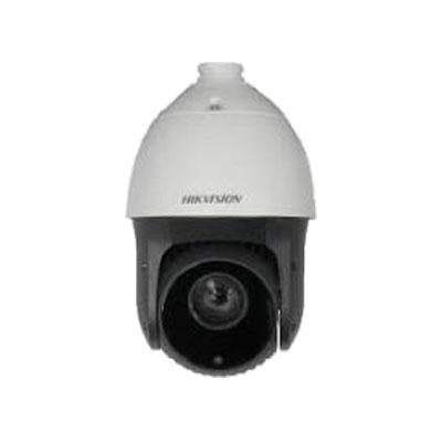 Camera HIKVISION HIK-TV5123TI-A