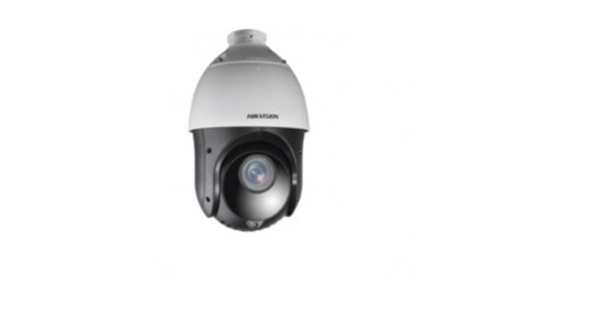 CAMERA HIKVISION HIK-TV8123TI-D