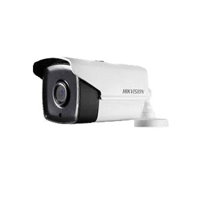 Camera HIKVISION IP DS-2CD1201-I3