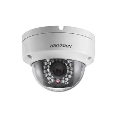 Camera HIKVISION IP DS-2CD2110F-I