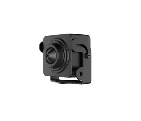 Camera IP bí mật  DS-2CD2D11G0(/M)-D/NF