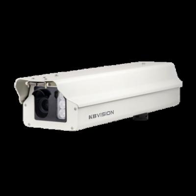 Camera IP  chuyên dụng dành cho giao thông KRA-6008ITC