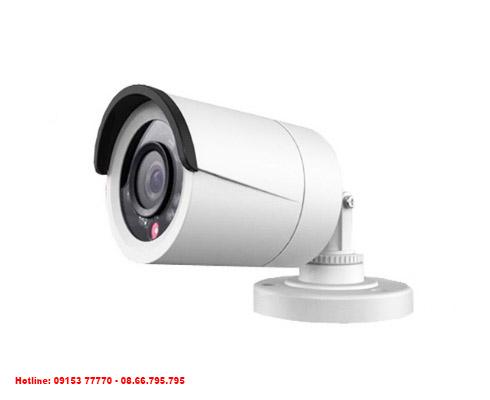 CAMERA IP DS-2CD1002D-I