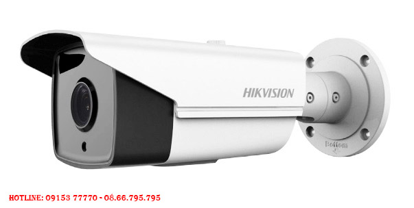 Camera HIKVISION IP DS-2CD2T22WD-I8 (2 M)