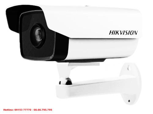 CAMERA IP HIKVISION DS-2CD1201-I3 (1 M)