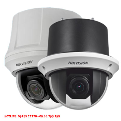 Camera HIKVISION IP DS-2DE4220W-AE3 (Dòng Mini 4