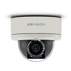 CAMERA IP KBVISION KA-SN5001
