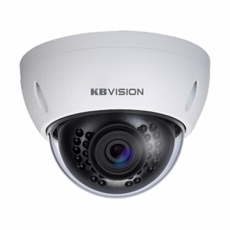 CAMERA IP KBVISION KB-1002VN