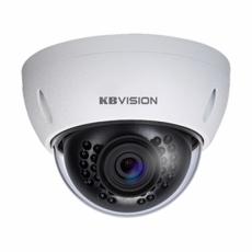 CAMERA IP KBVISION KH-N2002V
