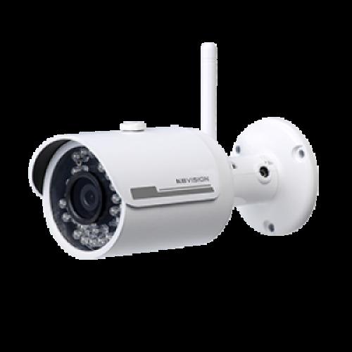 Camera IP KHA-1013DW