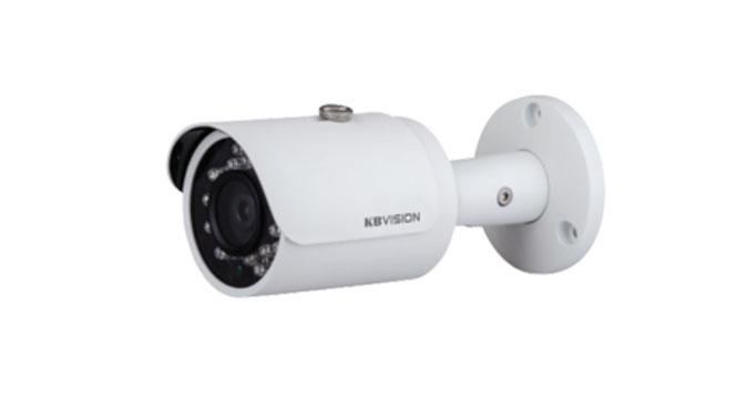 Camera IP KHA-1020D