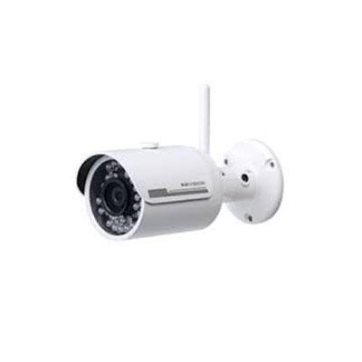 Camera IP KHA-1030WD