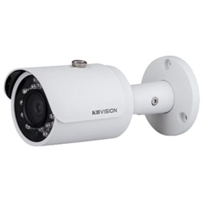 Camera IP KHA-1040D