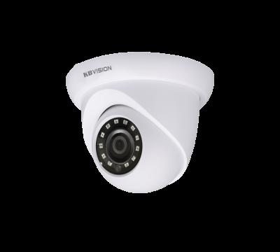 Camera IP KHA-2020D