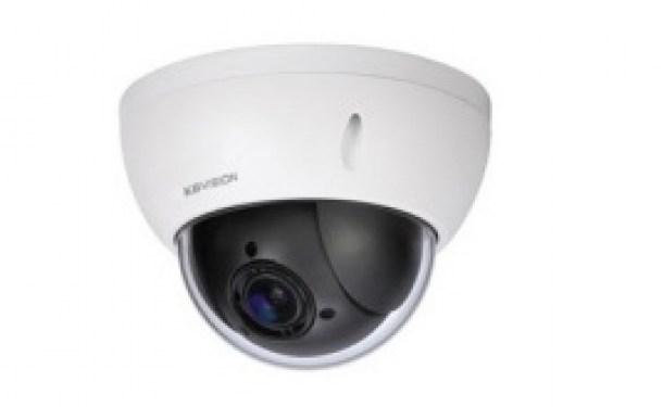 Camera IP KHA-4040iDM