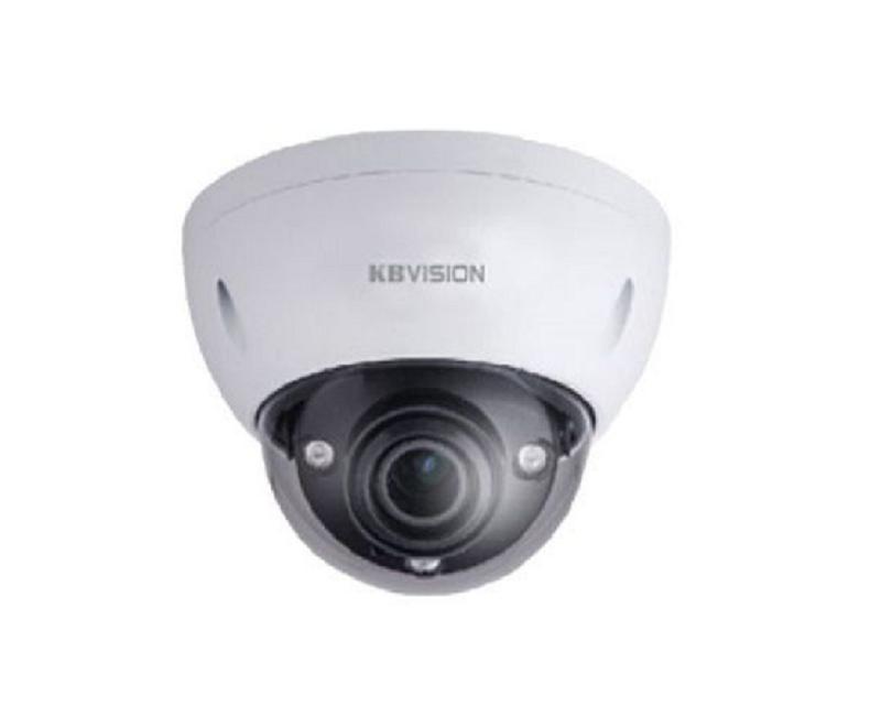 Camera IP KHA-4080iDM