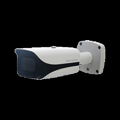 Camera IP KHA-5080iDM