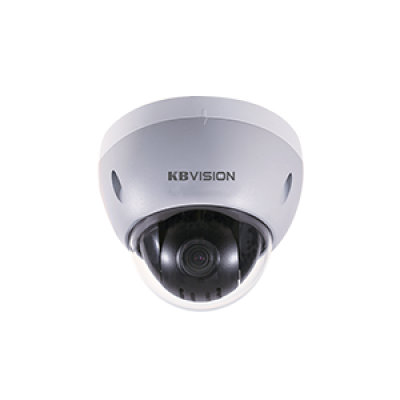 Camera IP KHA-7020DP