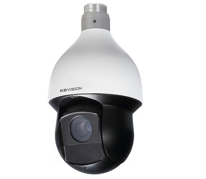 Camera IP KHA-8020DP