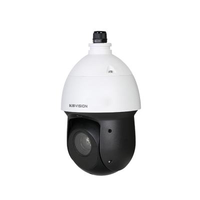 Camera IP KHA-8020eDP