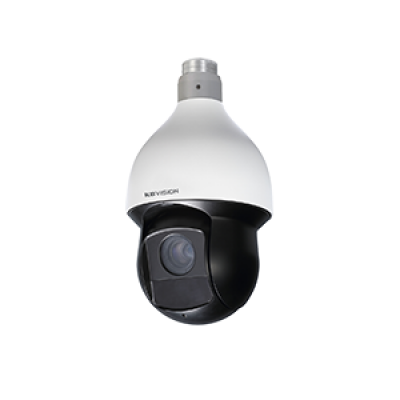 Camera IP KHA-8023DP