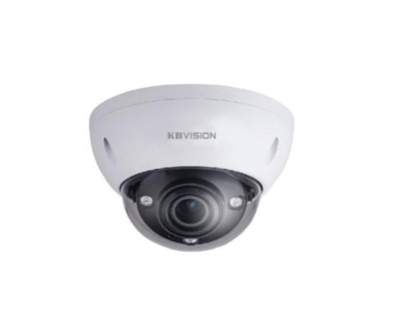 Camera IP KR-Ni80D